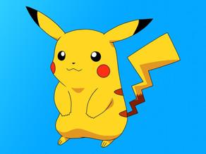 "CONFIRMADO: Netflix trabaja en producción live action de ""Pokémon""🎬🤩"