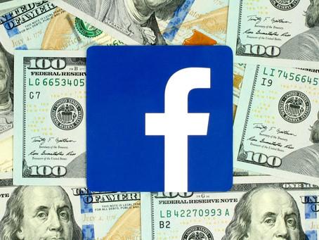 El trabajo perfecto no exis... ¡Facebook podría pagarte por crear memes virales!🤑😱