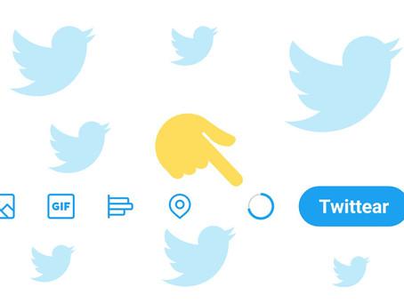 Twitter trabaja en función que permite deshacer tus tweets antes de publicar ¡Adiós errores!✍🏼🐦