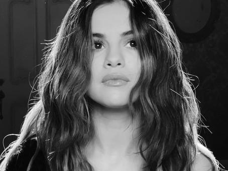 ¿Selena Gómez se retira del ámbito musical?💔🥺 ¡Aquí todo los detalles!🙌🏼