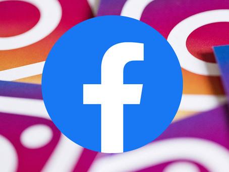 """Facebook trabaja en integrar """"Reels"""" en su plataforma📱⚙️🤳🏼"""