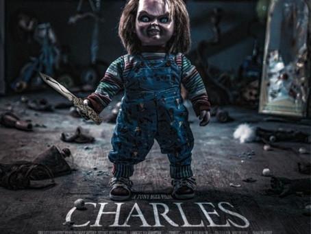 """""""Chucky"""" regresa con nueva serie y película🎬🍿 ¡aquí los detalles!🔪😱"""