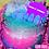 Thumbnail: Sugar Lip Scrub