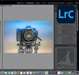 LR%20SITE%20c%C3%B3pia_edited.jpg