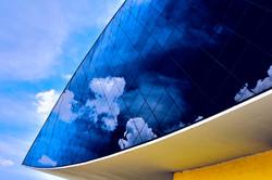 Museu do Olho.jpg