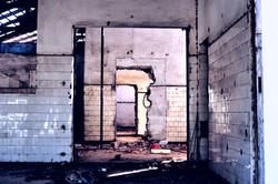 Oficina Abandonada Witmarsum.jpg