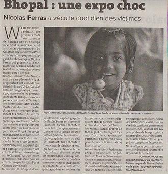 Article Bhopal.jpeg