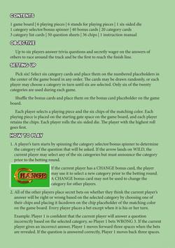Rules 2