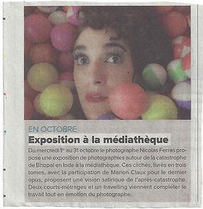 Article_Le_Républicain.jpg