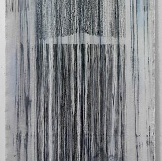 Untitled (scroll)