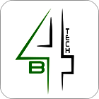 logo b4 Tech.png