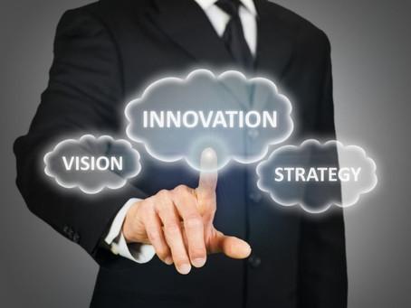 BE FOR accelleratore di Innovazione
