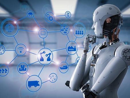 Automazione e Intelligenza Artificiale: il futuro del lavoro