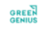 greengenius_logo_rgb.png