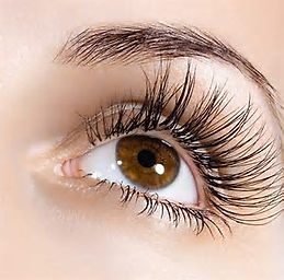 wimperextensions barneveld