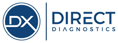 Direct Diagnostics Logo.png
