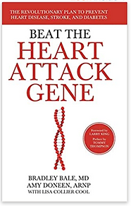 Beat the Heart Attack Gene.png