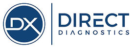 Direct Diagnostics Logo.jpg
