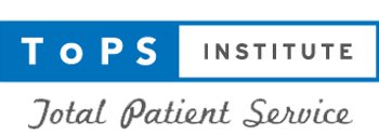 ToPS-Logo.png