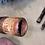 Thumbnail: Heckel bassoon s/n 3883