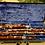 Thumbnail: Fox Renard 222D bassoon