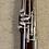 Thumbnail: Moosmann M22 bassoon