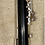 Thumbnail: Fox Renard 333 oboe
