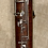 Thumbnail: Puchner Bassoon