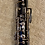 Thumbnail: Yamaha custom 821 oboe with third octave