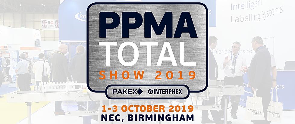 PPMA_2019_Header.png