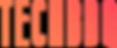 TechBBQ Logo Orange.png