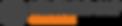 VC_logo_Grey(w.color)_DENMARK (2).png