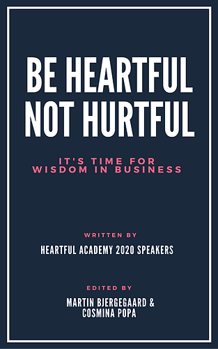Be%20heartful%20not%20hurtful%20_edited.