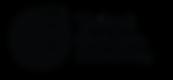 TAG_Rainmaking_Logo_black-01.png