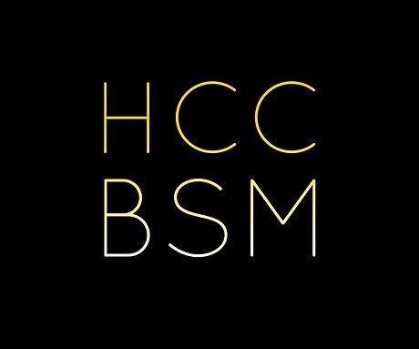 HCC BSM instagram profile.jpg