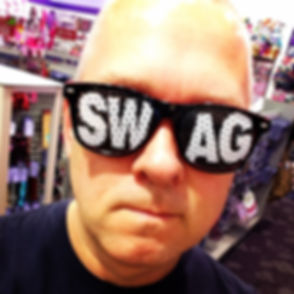 andy swag pic.jpg