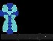 Rice BSM dna logo 1-2.png