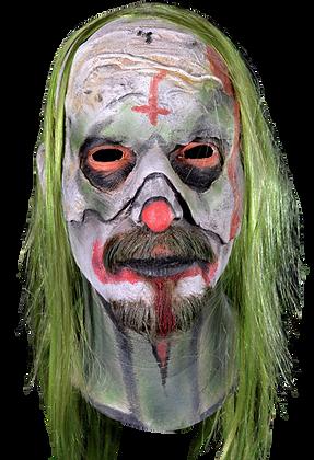 Psycho Head