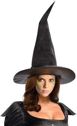 Wicked Witch Hat