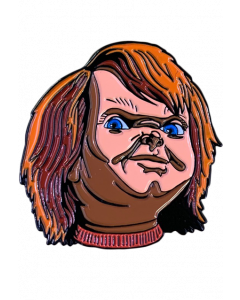 Child's Play 2 Chucky