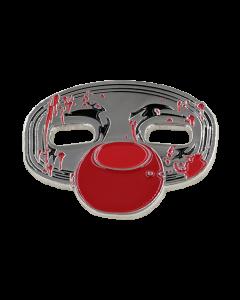 Halloween 4 Clown Mask