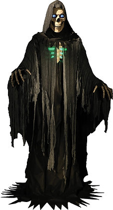 10ft Grim Reaper