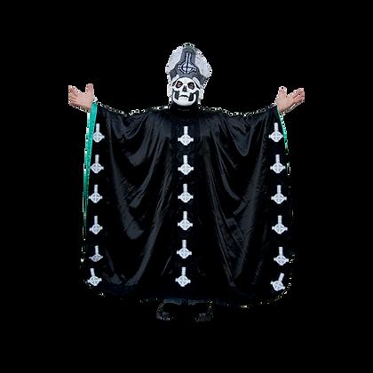 Papa Emeritus II Robe