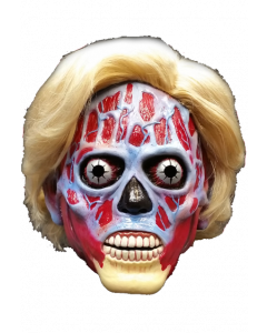 Female They Live