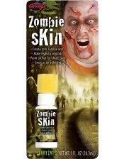 Zombie SKin Latex