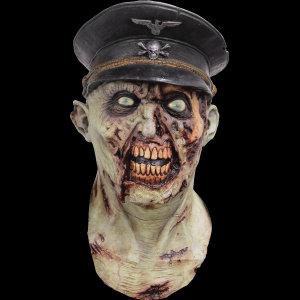 Heerr Zombie