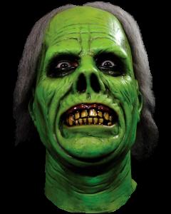 Green Phantom