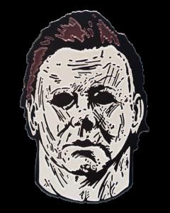 Michael Myers 2018