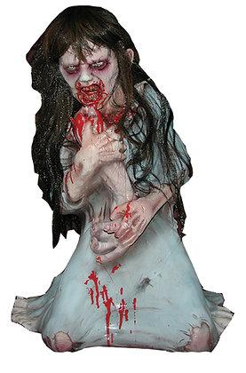 Dead Debbie