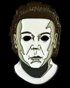Halloween 8 Michael Myers